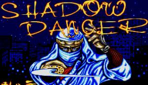 shadow_dancer_titre